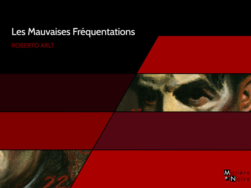 Les Mauvaises Frequentations